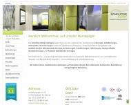 Bild Schelztor-Klinik Esslingen GmbH