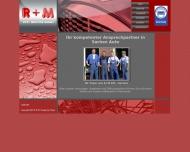 Bild R + M Kfz-Service GmbH