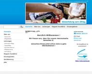 Bild Ambulanter Pflegedienst Hellrung GmbH