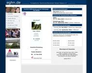 Bild Landeskirchl. Gemeinschaft - Sozialer Pflegedienst der Landeskirchlichen Gemeinschaft