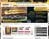 Bild Autohandel Gebr. van Eupen GmbH