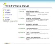 Bild Droll GmbH