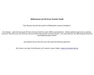 Bild KS Kran-Service GmbH