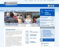 Bild Leckebusch GmbH
