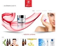 Bild Schöner Kosmetik GmbH Kosmetikherstellung