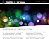 Bild Gutmann Tanzschule