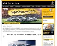 Bild Doerpinghaus GmbH
