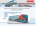Bild G. Magyar GmbH
