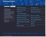 Bild Autohaus Scharmach GmbH & Co. Kommanditgesellschaft