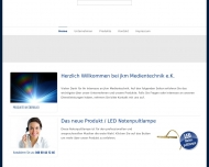 Bild jkm Medientechnik e.K.