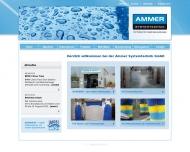 Bild AMMER Systemtechnik GmbH