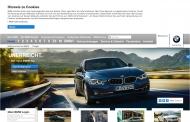 Bild Zwirner Automobile GmbH BMW Vertragshänler