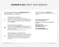 Bild SHH GmbH Systemhaus Hemminger