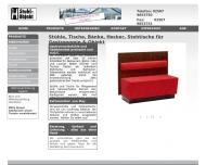 Bild Stuhl-Heming GmbH