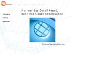 Bild Mai + Heinrich Sohn GmbH Heinrich