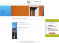 Stuckgesch?ft H?nel GmbH