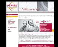 Bild Steibl Stukkateurmeisterbetrieb GmbH