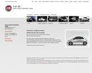 Bild Auto-Center Reinders GmbH