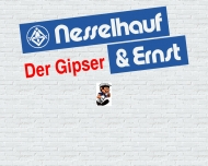 Bild Nesselhauf & Ernst Stukkateurbetrieb Inh. Michael Ernst e.K.