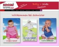 Bild Eugen Schnizler GmbH & Co. KG