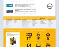 baelz automatic Energiesparende Systeme f?r Industrie, Fernw?rme und Haustechnik