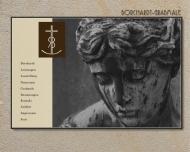 Bild Borchardt Grabmale GmbH