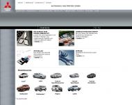 Bild Mitsubishi Autohaus Holtmeyer GmbH