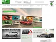Bild DHT Automobile GmbH