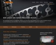 Bild Hoffmann GmbH