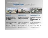 Bild Heinrich Schütt KG GmbH & Co.