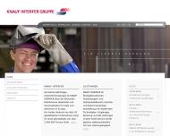 Bild Willems Stahl GmbH