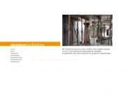 Bild Stemshorn Architekten Dipl.-Ing. Anja Stemshorn Freie Architektin