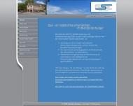 Bild Kommunalbau GmbH