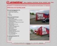 Bild Daewoo Erpelding GmbH