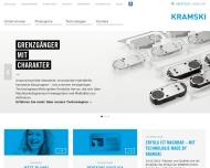 Bild Kramski GmbH