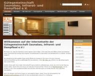 Bild Arbeitgeberverband Steine und Erden Hessen und Thüringen e.V.
