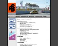 Bild Auto-Service Busse GmbH