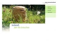 Bild Die Botschafter Werbeagentur GmbH