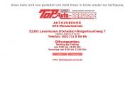 Bild Top Auto-Service GmbH