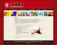 Bild Tengu e.K.