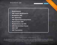 Bild RTV Sport Sales Promotion GmbH
