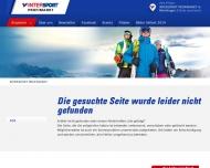 Bild Sporthaus Wolfstetter