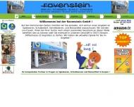 Bild Ravenstein GmbH