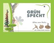 Bild Grünspecht e.K.