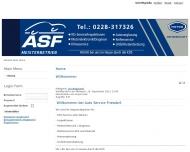 Bild Auto Service Friesdorf Autoservice