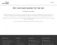 Bild Bavaria-Automaten-Betriebsgesellschaft mit beschränkter Haftung