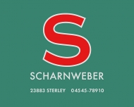 Website Uve Scharnweber