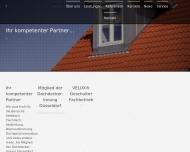 Bild Herchenhan + Sohn GmbH