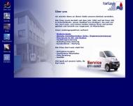 Bild Louis Karl GmbH