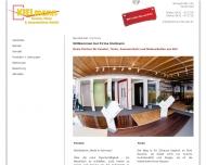 Bild Kielmann Fenster, Türen & Malerarbeiten GmbH